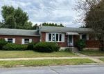 Bank Foreclosure for sale in Allentown 18103 E LYNNWOOD ST - Property ID: 4498045219