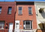 Bank Foreclosure for sale in Philadelphia 19148 S ISEMINGER ST - Property ID: 4498049159