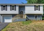 Casa en Remate en Johnson City 37601 IDLEWYLDE CIR - Identificador: 4498147267