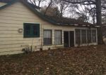 Bank Foreclosure for sale in Neoga 62447 W 7TH ST - Property ID: 4498155147