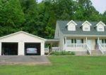 Casa en Remate en Hardinsburg 40143 TELLER HAYCRAFT LN - Identificador: 4498161286