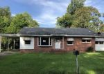 Bank Foreclosure for sale in Hawkinsville 31036 TURNER ST - Property ID: 4498204651