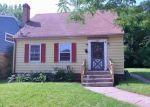 Casa en Remate en Rockford 61102 LINDEN AVE - Identificador: 4498254578