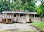 Casa en Remate en Seattle 98118 36TH AVE S - Identificador: 4498260713