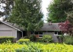 Bank Foreclosure for sale in Seattle 98188 S 178TH ST - Property ID: 4498266847