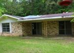 Bank Foreclosure for sale in Woodville 75979 W HOLLY ST - Property ID: 4498290939