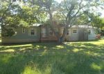 Bank Foreclosure for sale in Midway 75852 FERGUSON LN - Property ID: 4498299240