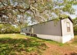 Bank Foreclosure for sale in Alice 78332 COUNTY ROAD 123 - Property ID: 4498301888