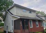 Casa en Remate en Akron 44312 SANITARIUM RD - Identificador: 4498331209