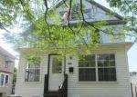 Casa en Remate en Akron 44314 OREGON AVE - Identificador: 4498332537