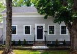 Casa en Remate en Warwick 02888 ROSE ST - Identificador: 4498389472