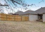 Casa en Remate en Maumelle 72113 SUMMIT VALLEY CIR - Identificador: 4498392991
