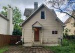 Casa en Remate en Columbus 43209 BELLWOOD AVE - Identificador: 4498445532