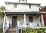 Casa en Remate en Dayton 45402 W 1ST ST - Identificador: 4498491520