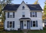 Bank Foreclosure for sale in Henry 61537 ROBERT ST - Property ID: 4498761304