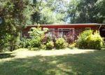 Casa en Remate en Atlanta 30316 FLAGSTONE DR SE - Identificador: 4498791983
