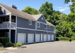 Bank Foreclosure for sale in Monroe 06468 WINDGATE CIR - Property ID: 4498822632