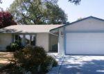 Casa en Remate en Merced 95340 SONORA AVE - Identificador: 4498840137