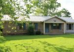 Bank Foreclosure for sale in Falkville 35622 WILSON MOUNTAIN RD - Property ID: 4498930817