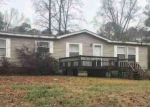Bank Foreclosure for sale in Vance 35490 PLEASANT GROVE RD - Property ID: 4498935631