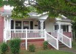 Casa en Remate en Anniston 36207 S CHRISTINE AVE - Identificador: 4498936952