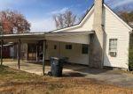 Casa en Remate en Centre 35960 BAY SPRINGS RD - Identificador: 4498937824