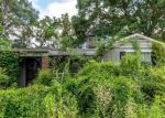 Casa en Remate en Anniston 36201 OLD GADSDEN HWY - Identificador: 4498938695
