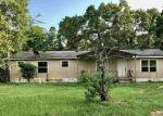 Casa en Remate en Gilmer 75645 SORRELL RD - Identificador: 4499015334