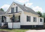 Bank Foreclosure for sale in Wayne 48184 ELIZABETH ST - Property ID: 4499026730