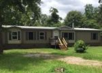Bank Foreclosure for sale in Cleveland 77327 COUNTY ROAD 37493 - Property ID: 4499040746