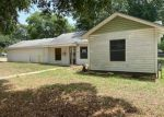 Bank Foreclosure for sale in Rockdale 76567 CHARLES ST - Property ID: 4499041171