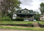 Casa en Remate en Dayton 45405 CAMDEN AVE - Identificador: 4499065259