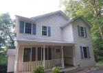 Casa en Remate en Linden 22642 OLD LINDEN RD - Identificador: 4499246143