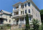 Bank Foreclosure for sale in Bridgeport 06605 HANSEN AVE - Property ID: 4499249207