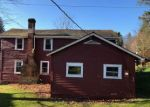 Bank Foreclosure for sale in Dushore 18614 CARPENTER ST - Property ID: 4499261932