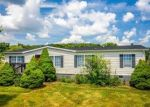 Bank Foreclosure for sale in Johnson City 37615 DUTCH ST - Property ID: 4499328487