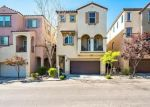 Bank Foreclosure for sale in Las Vegas 89178 FURNACE GULCH AVE - Property ID: 4499335945