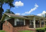 Bank Foreclosure for sale in Mc Rae 31055 E GRANT ST - Property ID: 4499362203