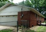 Bank Foreclosure for sale in Mount Pleasant 75455 GENE DR - Property ID: 4499364848