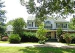 Bank Foreclosure for sale in Leesburg 75451 COUNTY ROAD 2415 - Property ID: 4499365720