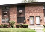 Casa en Remate en Rockford 61107 FLINTRIDGE DR - Identificador: 4499380610