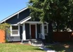 Bank Foreclosure for sale in Tacoma 98408 S 57TH ST - Property ID: 4499390233