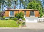 Bank Foreclosure for sale in Spokane 99216 E 24TH AVE - Property ID: 4499392432