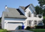 Bank Foreclosure for sale in Suffolk 23435 DICKENS CT W - Property ID: 4499395498