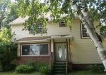 Casa en Remate en Akron 44320 STORER AVE - Identificador: 4499419587