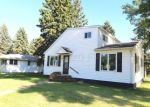 Bank Foreclosure for sale in Mayville 58257 3RD ST SE - Property ID: 4499467324