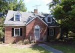 Bank Foreclosure for sale in Walstonburg 27888 E RAILROAD ST - Property ID: 4499473904
