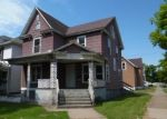 Bank Foreclosure for sale in Escanaba 49829 S 13TH ST - Property ID: 4499515953