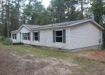 Bank Foreclosure for sale in Grayling 49738 RUSTIC LN - Property ID: 4499519444