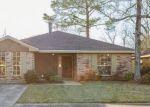 Casa en Remate en Saint Rose 70087 RIVERVIEW DR - Identificador: 4499544407